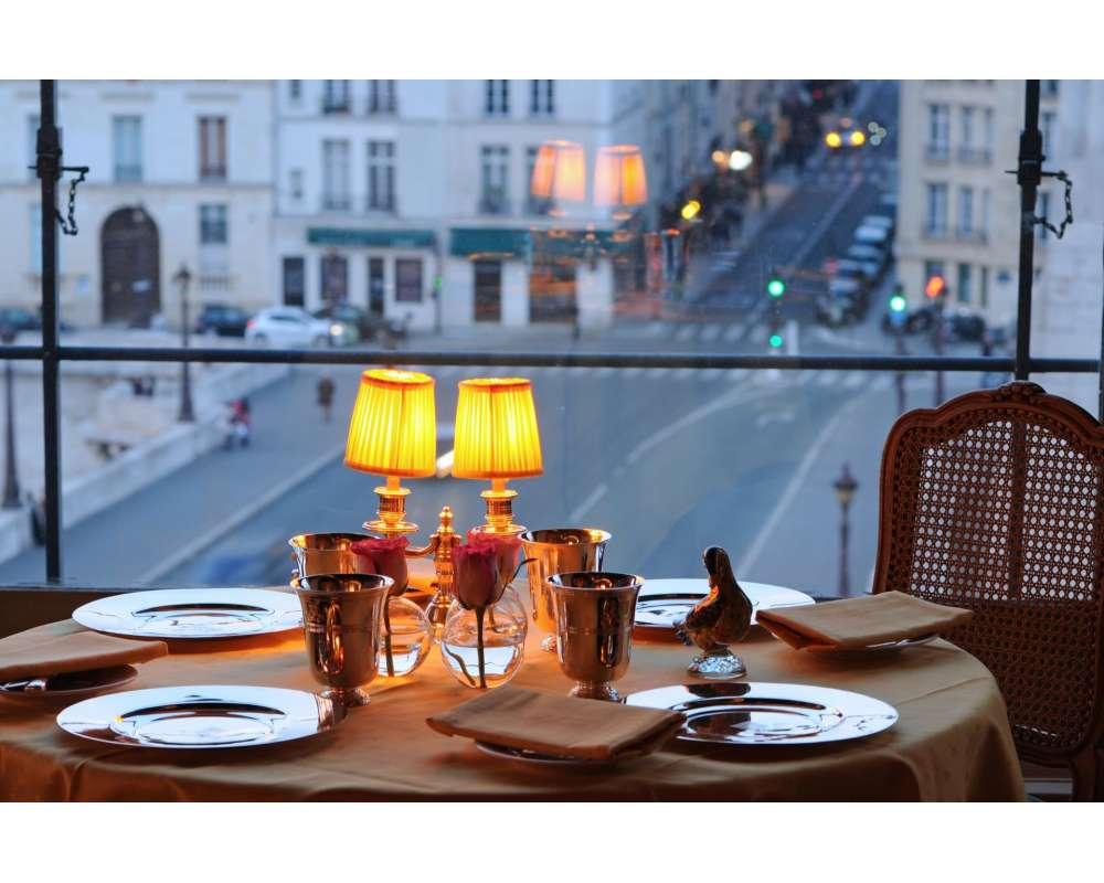 5 советов, как начать новый ресторанный бизнес