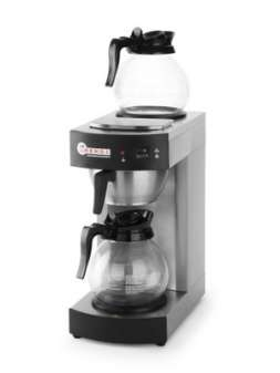 Кофеварка проточная Hendi 208304