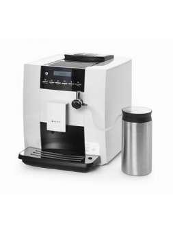 Автоматическая кофемашина Hendi 208861