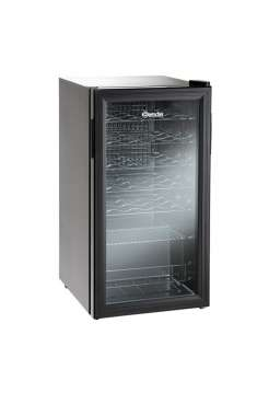 Шкаф винный Bartscher 700082G