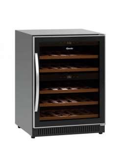 Винный шкаф Bartscher 700133