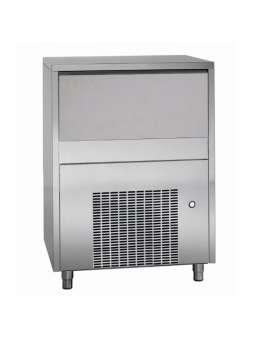 Льдогенератор Apach ACB8040А