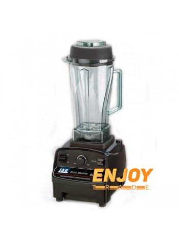 Блендер Jau BL-1500
