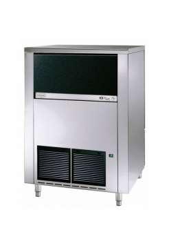 Льдогенератор Brema CB1265A