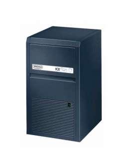 Льдогенератор Brema СВ184A ABS