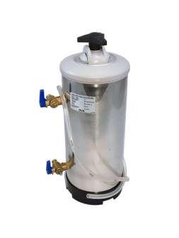 Смягчитель воды Frosty DVA 16