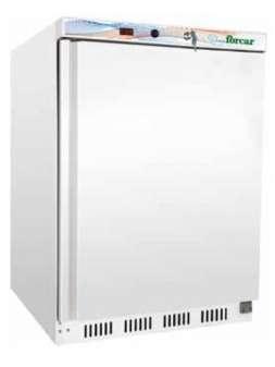 Шкаф морозильный Forcar EF200SS