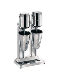 Миксер для молочных коктейлей Vema FL 2006/L