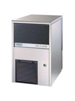 Льдогенератор Brema GB601A