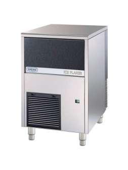 Льдогенератор Brema GB 902A