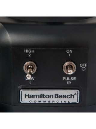 Блендер Hamilton Beach HBB250CE