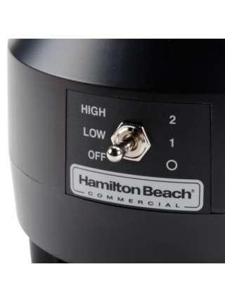 Блендер Hamilton Beach HBB908CE