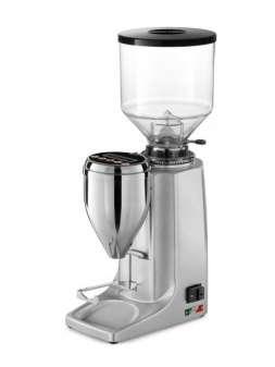 Кофемолка Quamar M80 Electronic
