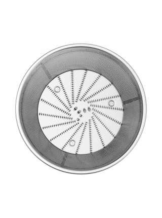Соковыжималка Bartscher Pro 150137