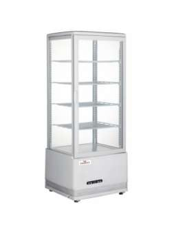 Шкаф холодильный Frosty RT98L-3