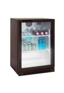 Шкаф холодильный Scan SC 139