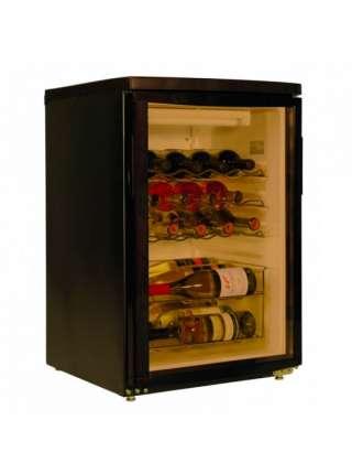Шкаф винный Tefcold SC85