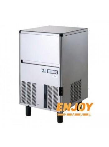 Льдогенератор Simag SCN 35A