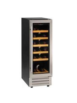 Винный шкаф Tefcold TFW80S