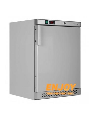 Шкаф холодильный Tefcold UR200S