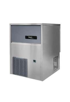 Льдогенератор Apach ACB130.65B