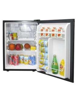 Барный холодильник Frosty BC-70