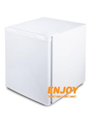 Морозильный шкаф барный Frosty BD-32