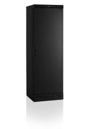 Холодильник для вина Tefcold CPP1380