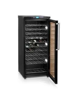 Шкаф винный Tefcold CPV29