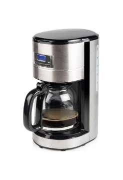 Кофеварочная машина Gemlux GL-DCM-3
