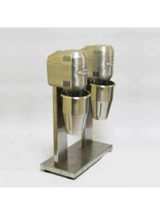 Миксер для молочных коктейлей Mixmaster DM-B-20