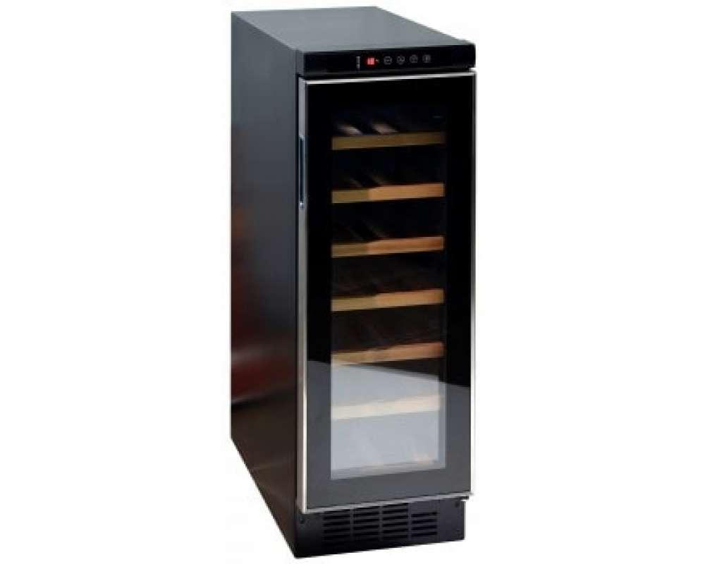 Акция на винный шкаф, 2-х постовую блинницу, тостер конвеерный