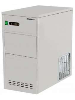 Льдогенератор Frosty FIB-20