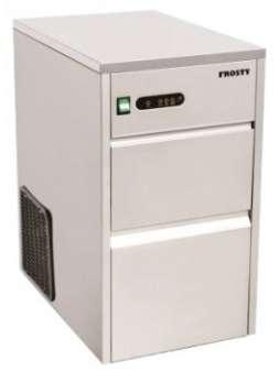 Льдогенератор Frosty FIB-26
