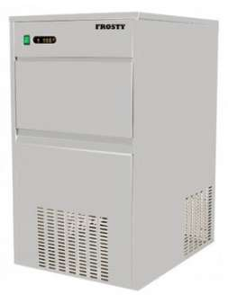 Льдогенератор Frosty FIB-50A