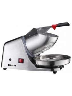 Льдокрошитель Frosty FR-300CD