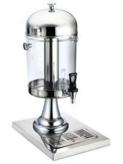 Диспенсер для холодных напитков Frosty JVS-B