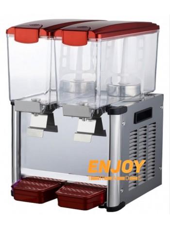 Сокоохладитель Ewt Inox LXLYJ 9x2