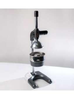 Механический пресс для граната Pimak M088
