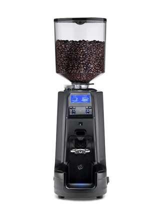 Кофемолка Nuova Simonelli MDX 60-230