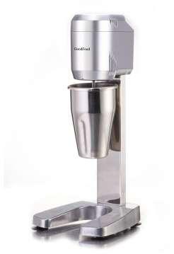 Миксер для молочных коктейлей GoodFood MFD11