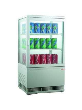 Холодильна шафа Frosty RT58L-1D