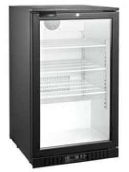 Холодильник барный Frosty SGD150