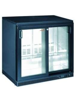 Холодильник барный Frosty SGD250SL