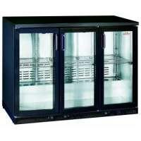 Холодильник барный Frosty SGD315SL