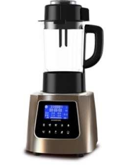 Блендер профессиональный тепловой Frosty TM-905