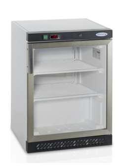 Шкаф морозильный Tefcold UF200G
