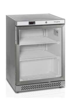 Шкаф морозильный Tefcold UF200SG