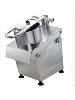 Овощерезка Celme Chef 800 VE CE