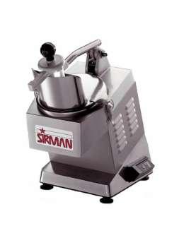Овощерезка Sirman TM inox